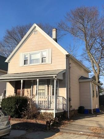 22 Ash Ave, Somerville, MA 02145 (MLS #72433447) :: Anytime Realty