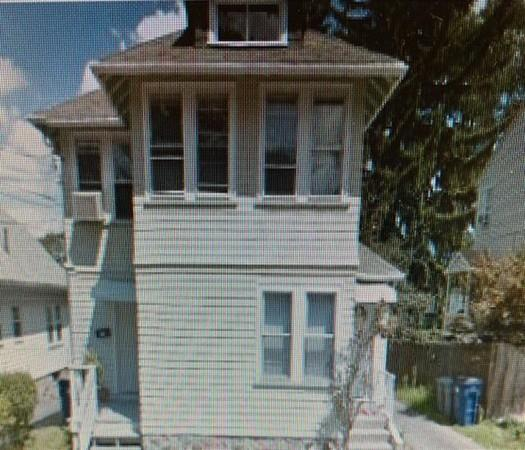 37 Haydn St #2, Boston, MA 02131 (MLS #72433454) :: Anytime Realty
