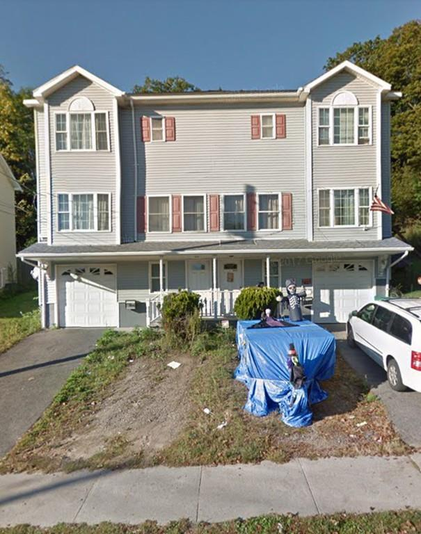 529 Essex St #529, Lynn, MA 01902 (MLS #72433488) :: Anytime Realty