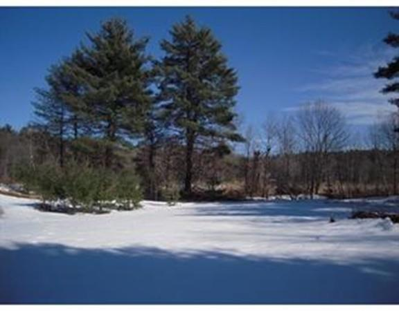 Lot 3 Adams Drive, Stow, MA 01775 (MLS #72433532) :: Anytime Realty