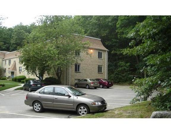 300 Swanson Rd #220, Boxborough, MA 01719 (MLS #72434424) :: The Home Negotiators
