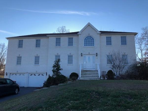24 Carters Way, Seekonk, MA 02771 (MLS #72434948) :: Compass Massachusetts LLC