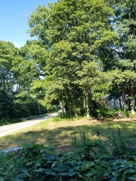 497 Tremont St, Rehoboth, MA 02769 (MLS #72435202) :: Apple Country Team of Keller Williams Realty