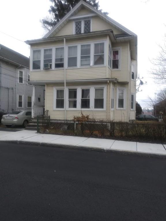 28-30 Revere Street, Everett, MA 02149 (MLS #72435343) :: AdoEma Realty