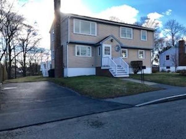 3 Harborview Road, Hull, MA 02045 (MLS #72436776) :: Compass Massachusetts LLC