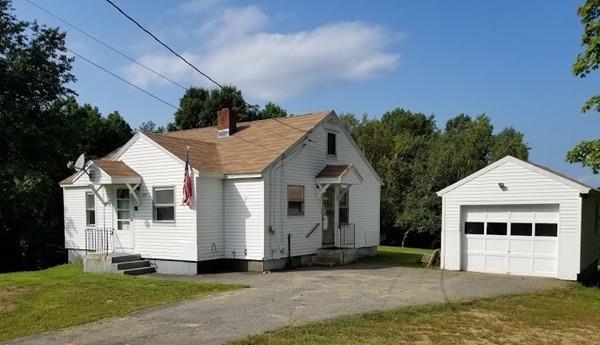 120 Highland St, Lunenburg, MA 01462 (MLS #72437943) :: The Home Negotiators