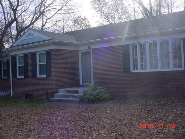 14 Devonshire Dr, Wilbraham, MA 01095 (MLS #72438139) :: NRG Real Estate Services, Inc.
