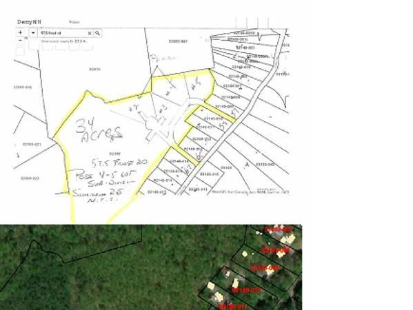 57.5 Frost Rd L041 - Photo 1