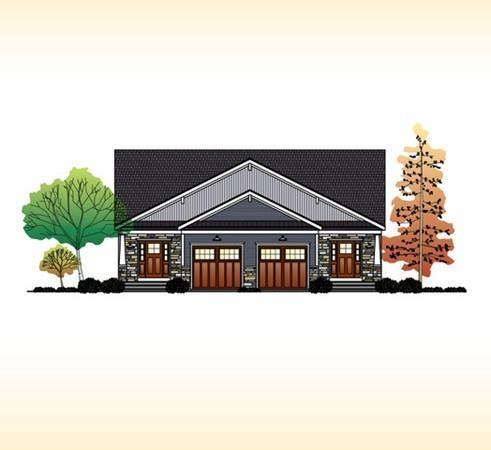 Lot 2 Shaker Rd #2, Ayer, MA 01432 (MLS #72438186) :: The Home Negotiators