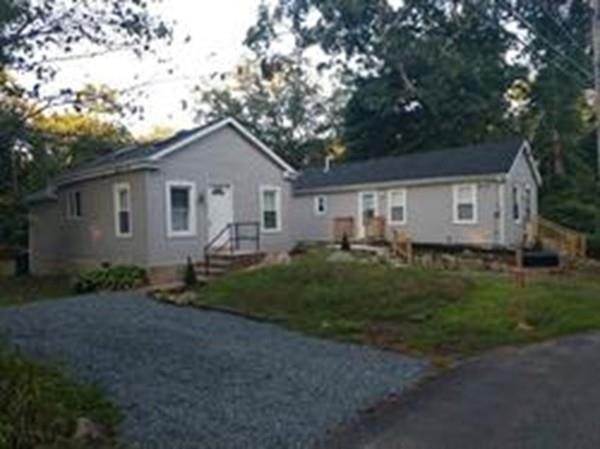 7 Brandt Island Road, Mattapoisett, MA 02739 (MLS #72439036) :: Cobblestone Realty LLC