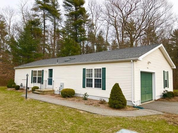 905 Blueberry Circle Oak Point, Middleboro, MA 02346 (MLS #72439083) :: Apple Country Team of Keller Williams Realty