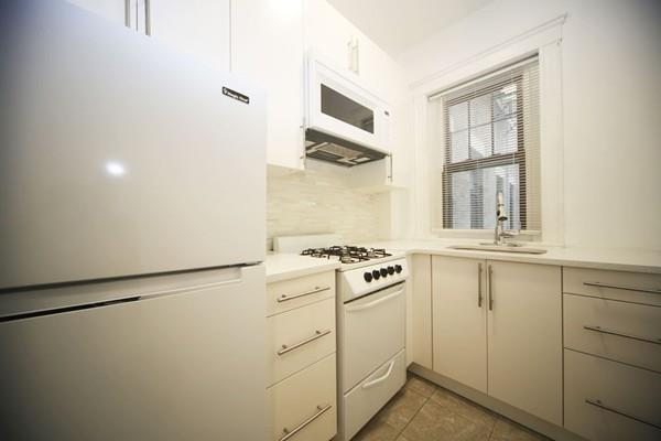 1568 Commonwealth Ave #3, Boston, MA 02135 (MLS #72439143) :: Vanguard Realty