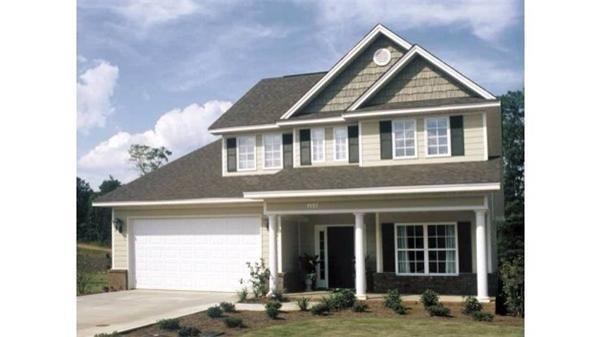 11 Coldbrook Drive, Ware, MA 01082 (MLS #72439542) :: Sousa Realty Group