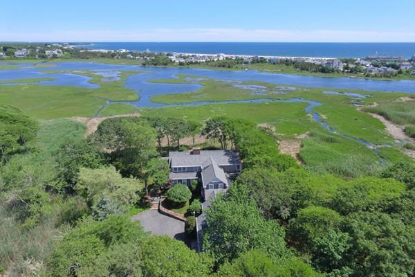 21 Waterman Farm Rd, Barnstable, MA 02632 (MLS #72439834) :: ERA Russell Realty Group
