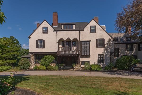 30 Diab Ln #2, Cohasset, MA 02025 (MLS #72440496) :: Keller Williams Realty Showcase Properties