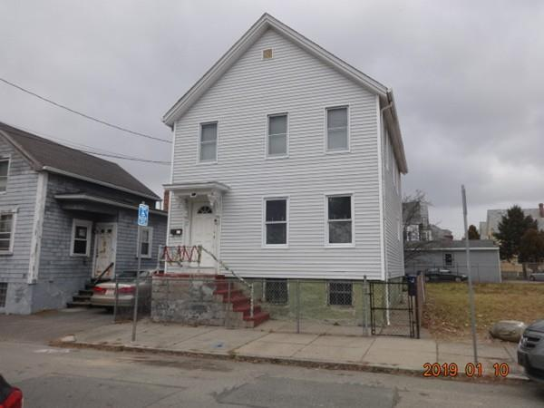 65 Delano St, New Bedford, MA 02744 (MLS #72440524) :: Mission Realty Advisors