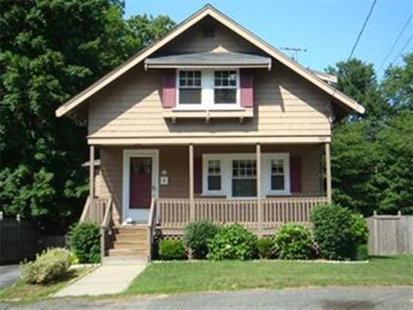 143 Elmlawn Rd, Braintree, MA 02184 (MLS #72441494) :: Keller Williams Realty Showcase Properties