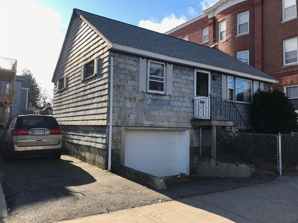 74 Summer St, Somerville, MA 02143 (MLS #72441508) :: ERA Russell Realty Group