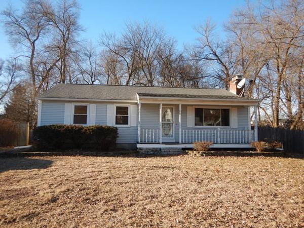 115 Westwood Avenue, East Longmeadow, MA 01028 (MLS #72441532) :: NRG Real Estate Services, Inc.