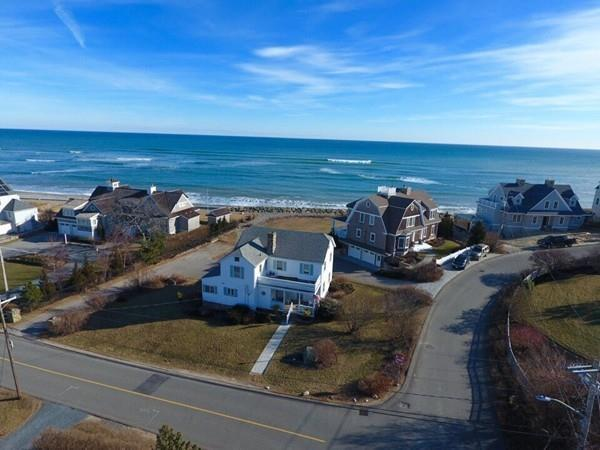 100 Edward Foster Rd, Scituate, MA 02066 (MLS #72441712) :: Keller Williams Realty Showcase Properties