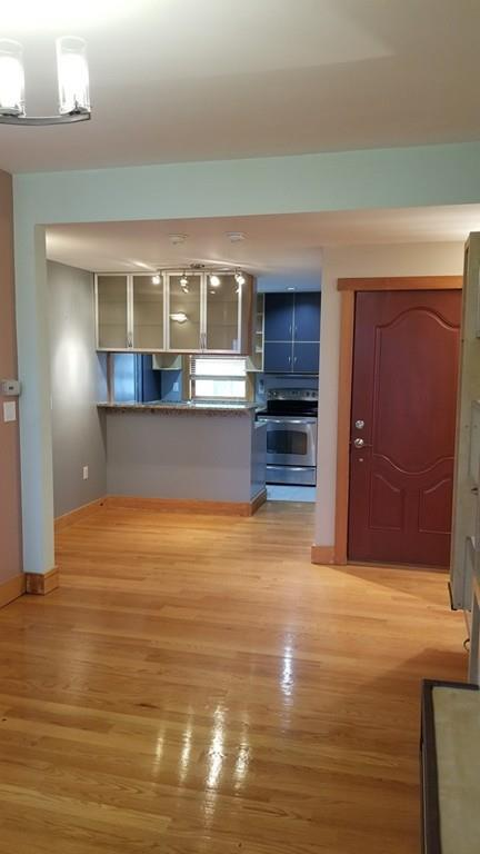 49 Newport Street #2, Boston, MA 02125 (MLS #72442071) :: Mission Realty Advisors