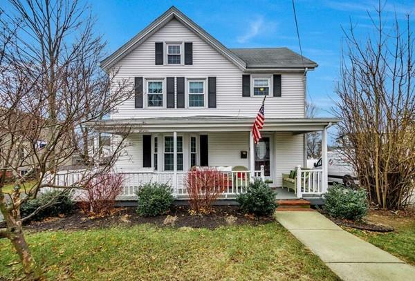 1 Vernon St, Woburn, MA 01801 (MLS #72442418) :: Exit Realty