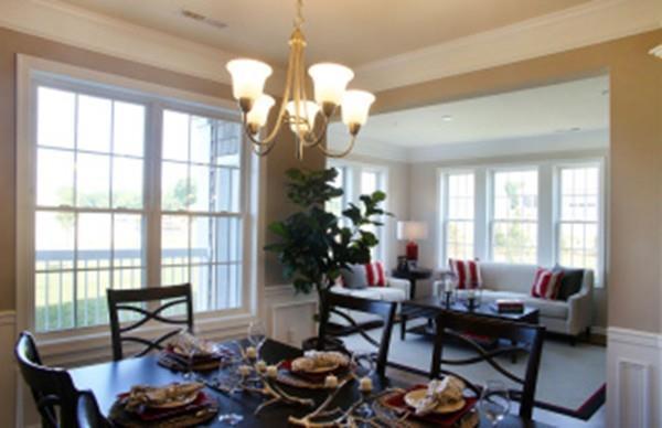 130 University Ave (01213) #213, Westwood, MA 02090 (MLS #72443768) :: Welchman Real Estate Group | Keller Williams Luxury International Division