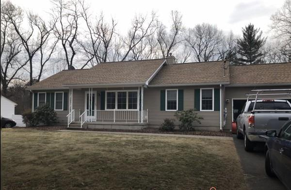 181 Chapin St, Ludlow, MA 01056 (MLS #72443852) :: Exit Realty