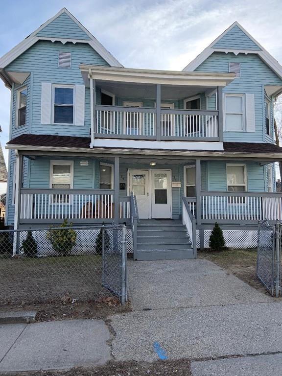 39 Windsor St, Springfield, MA 01105 (MLS #72443855) :: Charlesgate Realty Group