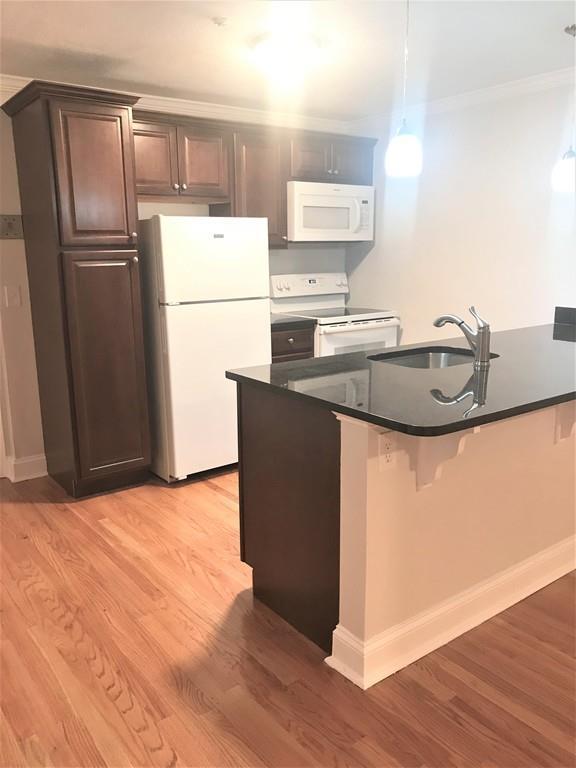 265 Bryant Street #22, Malden, MA 02148 (MLS #72443859) :: Keller Williams Realty Showcase Properties