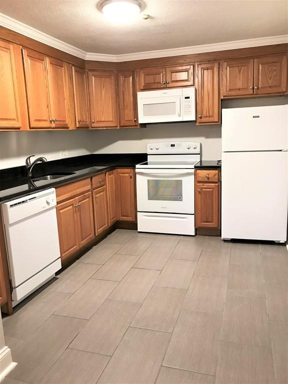 265 Bryant Street #20, Malden, MA 02148 (MLS #72443865) :: Mission Realty Advisors