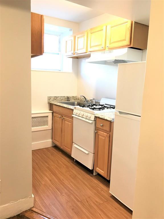 166 Salem Street B1, Malden, MA 02148 (MLS #72443867) :: Mission Realty Advisors