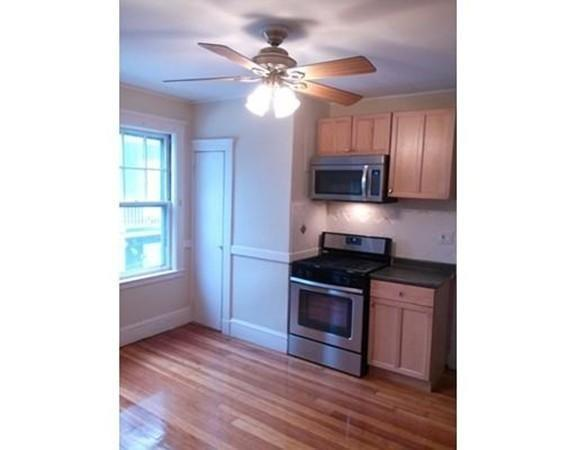 7 Stedman #3, Boston, MA 02130 (MLS #72443987) :: The Goss Team at RE/MAX Properties