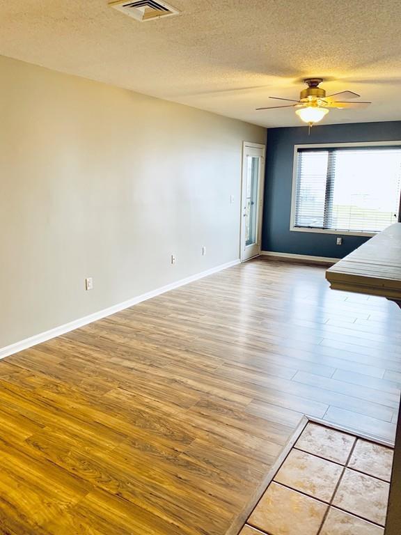 700 Shore Drive #507, Fall River, MA 02724 (MLS #72444057) :: Cobblestone Realty LLC