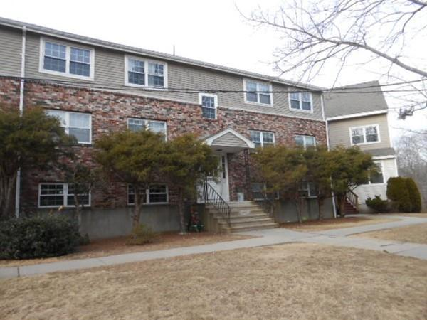 8-B Mayberry Dr #5, Westborough, MA 01581 (MLS #72444217) :: ERA Russell Realty Group