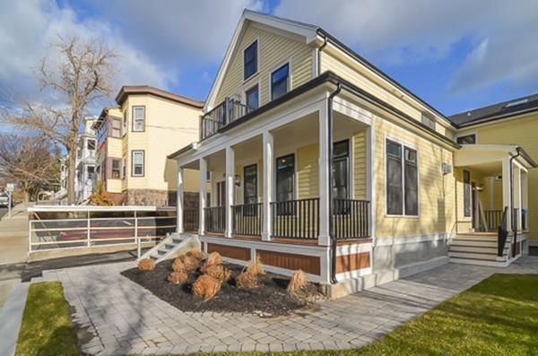 31 Porter St, Somerville, MA 02143 (MLS #72444277) :: Primary National Residential Brokerage