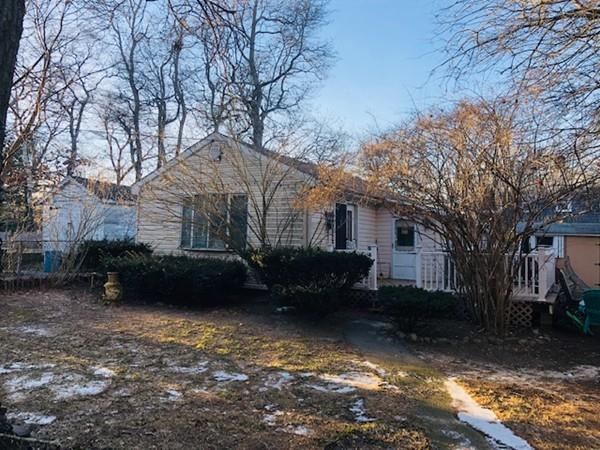 53 Reed Ave, Plymouth, MA 02360 (MLS #72444609) :: ERA Russell Realty Group