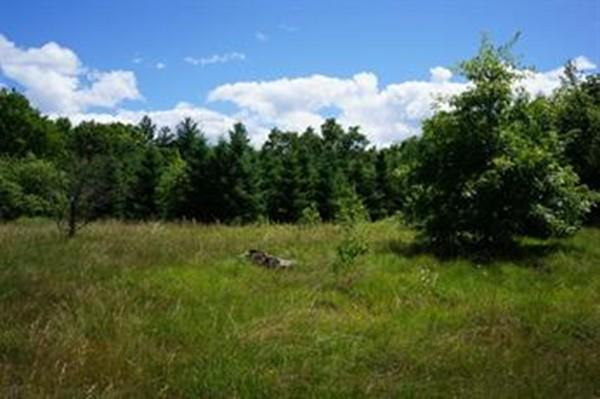 Lot 3 Pinnacle Road, Harvard, MA 01451 (MLS #72445179) :: Primary National Residential Brokerage