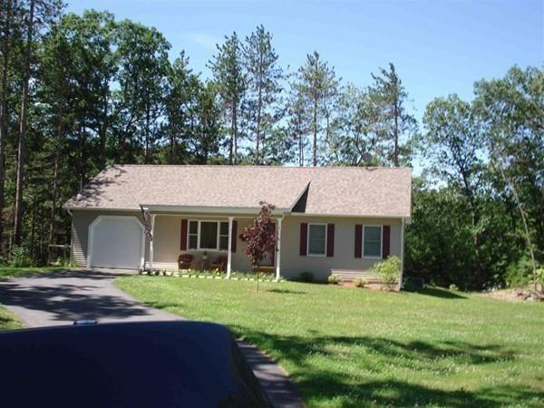 9 Hobbs St, Palmer, MA 01069 (MLS #72445407) :: NRG Real Estate Services, Inc.