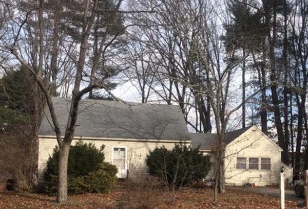 46 Mill Street Ext, Lancaster, MA 01523 (MLS #72445838) :: The Home Negotiators