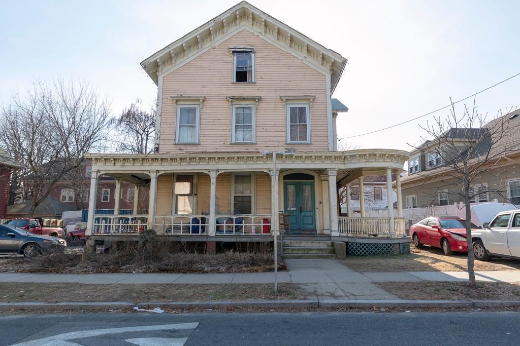 234 Lenox Ave - Photo 1