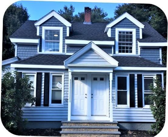 62 Howland St, Brockton, MA 02302 (MLS #72446120) :: AdoEma Realty