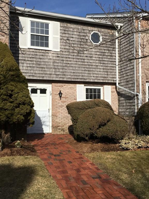 12 Captain Cook Lane #12, Barnstable, MA 02632 (MLS #72447898) :: Compass Massachusetts LLC