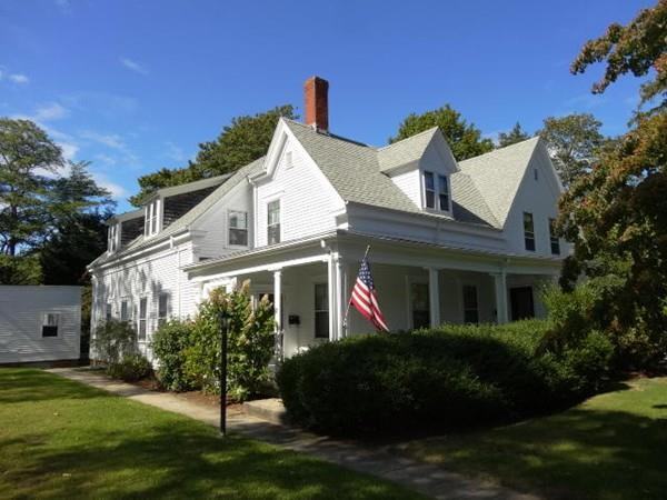 340 Main St #2, Barnstable, MA 02632 (MLS #72448942) :: Compass Massachusetts LLC