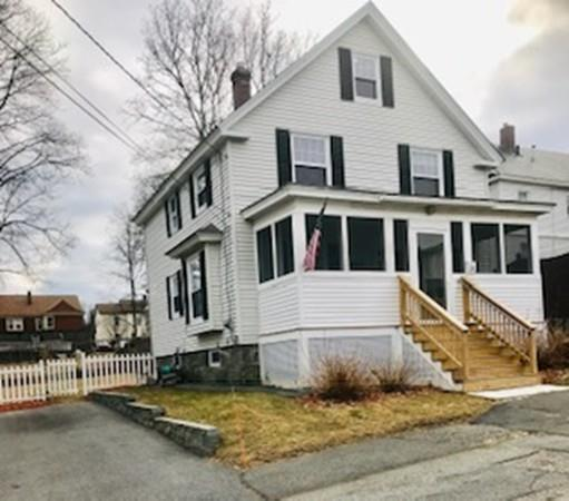 24 Light Ave, Lowell, MA 01851 (MLS #72449226) :: Vanguard Realty