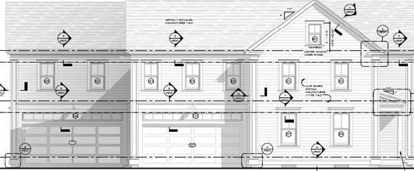 5-7 Elm St #2, Newton, MA 02465 (MLS #72449705) :: Vanguard Realty