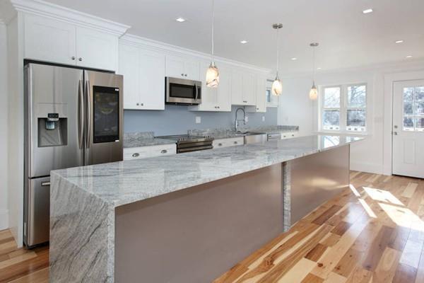 21 Cookson Terrace, Boston, MA 02126 (MLS #72449767) :: Compass Massachusetts LLC