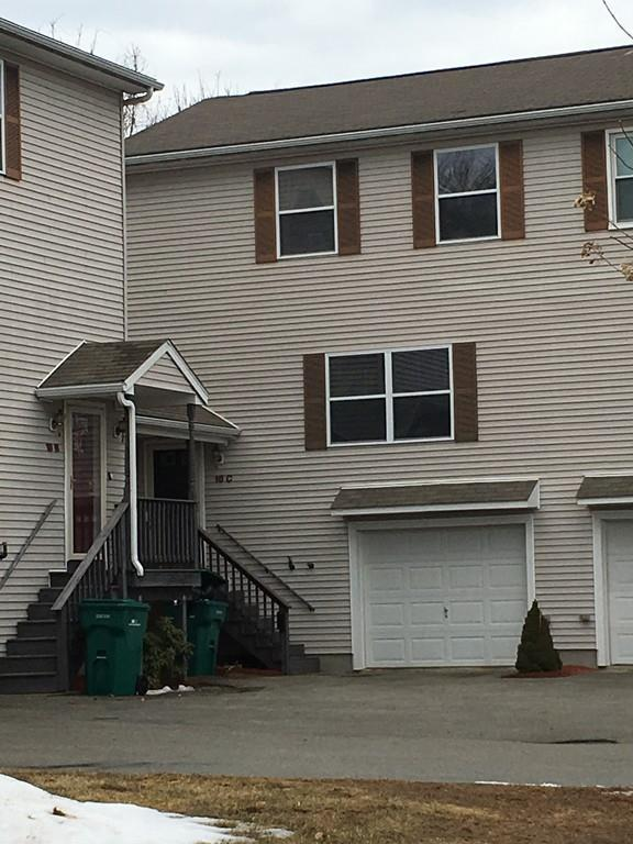 10 West Ave C, Webster, MA 01570 (MLS #72450187) :: Anytime Realty