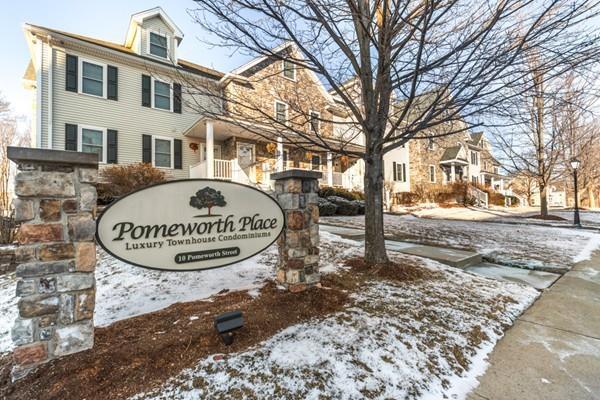 10 Pomeworth Street K, Stoneham, MA 02180 (MLS #72450253) :: EdVantage Home Group