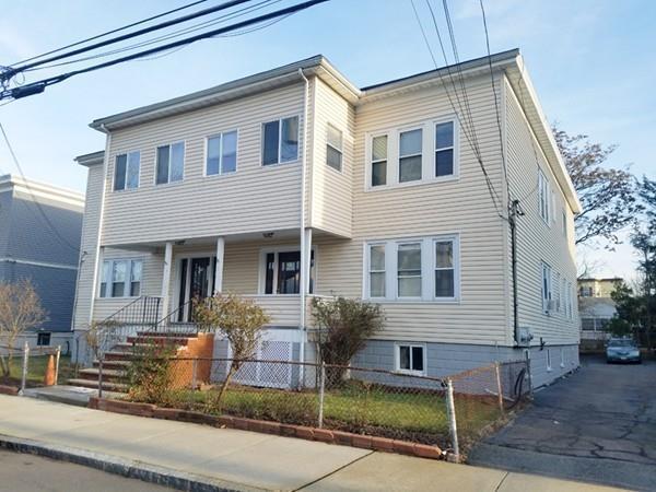127-129 Harvard St, Malden, MA 02148 (MLS #72450807) :: EdVantage Home Group